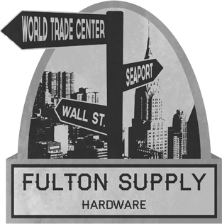Fulton Hardware & Supply